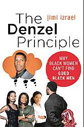 Denzel Principle cover